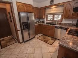 kitchen rock island 3634 35th avenue ct rock island il 61201 zillow