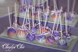 purple baby shower ideas pink and purple baby shower decorations best baby decoration