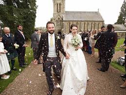 religious wedding what is a religious marriage ceremony scottish wedding directory