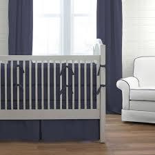 nursery beddings pink and aqua crib bumper plus purple and teal