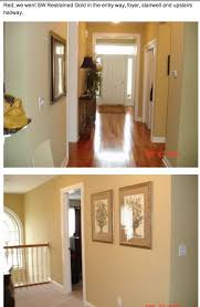 88 best paint colors images on pinterest wall colors interior