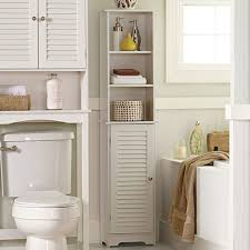 bathroom storage shelves tags tall bathroom cabinets target
