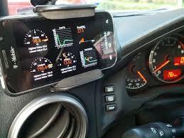 amazon com obd2 bluetooth amtake obd ii scanner adapter mini auto