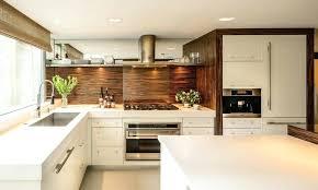 beautiful kitchens with islands beautiful kitchen ideas paml info