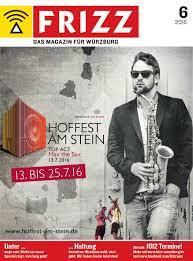 Wohnzimmer W Zburg Donnerstag Frizz Das Magazin Für Würzburg Juni 2016 By Frizz Das Magazin