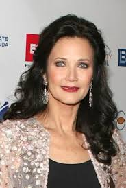 60 year old black women hair lynda carter 60 years old and still absolutely gorgeous i ve