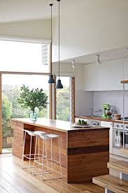 kitchen design ideas to design a stylish kitchen with cooking