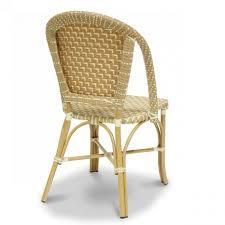 Chair Cushions Cheap Outdoor Bistro Chair Cushions Square Bistro Chair Cushions