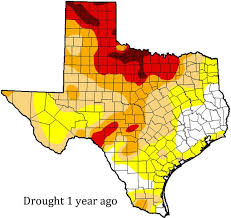 Oregon Drought Map by 2014 Drought In Texas Images Reverse Search