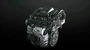 lexus turbo is 2015 lexus nx 2 0l turbo engine youtube