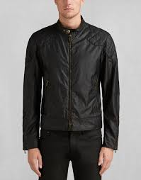 denim motorcycle jacket belstaff coats outlet belstaff velocette denim motorcycle jacket