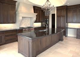 granite countertop fixing kitchen cabinets tuscan tile