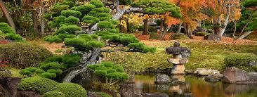 Imagenes De Jardines Japones | concepto de jardines japoneses paisajistas marbella