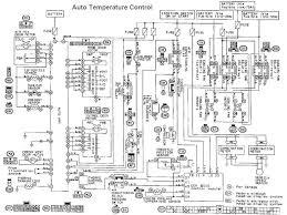 nissan caravan e24 wiring diagram nissan schematics and wiring