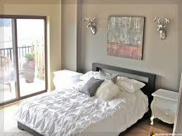 Schlafzimmer Ideen Mit Schwarzem Bett Schlafzimmer Ideen Grau Bett 013 Haus Design Ideen