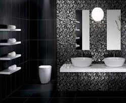 Exclusive Bathroom Wall Tiles Design Ideas H About Home Design - Bathroom wall tiles design ideas
