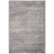 8 x 10 solid gradient area rugs rugs the home depot
