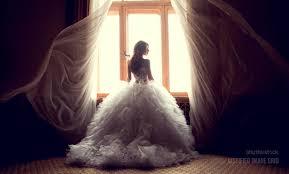 wedding dress captions preset 8 big images no click justified image grid premium
