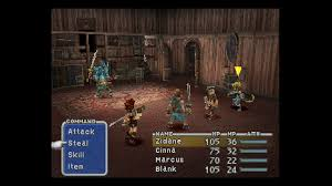 Ff9 World Map by Final Fantasy Ix To Be Released On Pc Mobile Realgm