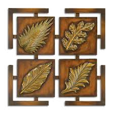 wooden leaves wall second marketplace 1 prim wood wall with leaf patterns