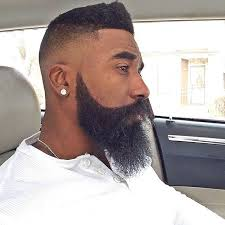 short hairstyles with height 50 amazing black curly hairstyles for men 2018 ideas