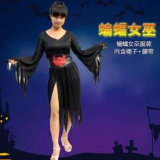 Dress Zorro Costume Halloween Cosplay Guides China Halloween Costume Handcuffed Couple China Halloween Costume