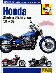 honda ntv deauville service manual with template pictures 40622