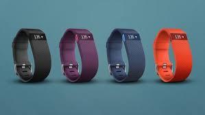 fitbit black friday fitbit hr tracker u0026 smartwatch black friday u0026 cyber monday deals 2017