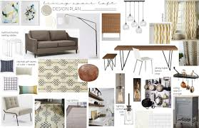 my first mood board for interior design board rocket potential