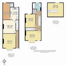terraced house loft conversion floor plan terraced house loft conversion floor plan luxury bedroom loft