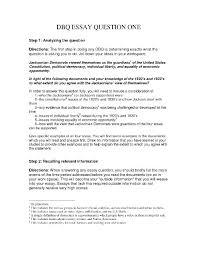 Sjabloon Cv Jobstudent application letter for sales position zerek innovation