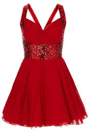 valentines day dresses for whispering best s day