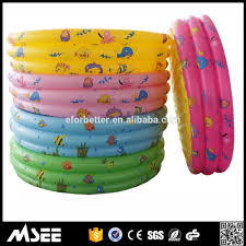 Intex Inflatable Pool Intex Inflatable Intex Inflatable Suppliers And Manufacturers At