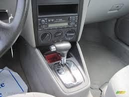 Jetta 2000 Interior 2000 Volkswagen Jetta Gl Sedan 4 Speed Automatic Transmission