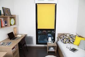 location chambre valence location étudiant studio meublé valence briffaut
