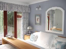 livingroom valances curtain valances for living room home design ideas applying the