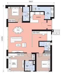 review for dianthus serviced residences tropicana gardens kota