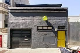 perfectly curated artist u0027s loft with bonus studio asks 1 5m