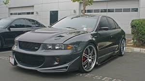 mitsubishi eterna turbo vr4 modified by markamas mitsubishi pinterest mitsubishi