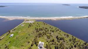 a glimpse of real estate for sale on hirtle u0027s beach nova scotia