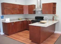 Cheap Unfinished Kitchen Cabinets 100 All Wood Kitchen Cabinets Wholesale 36 Best Cnc All