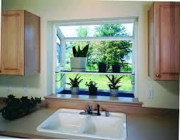 interior windows home depot windows home depot best of replacement windows neko jijyo com