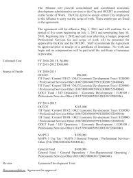 Doc 575709 Business Contract Template Doug Dawgz Blog Alliance For Economic Development Of Okc Inc