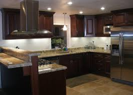 kitchen kitchen renovation ideas admirable cheap kitchen remodel