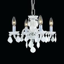 martha stewart schoolhouse lighting white glass chandeliers antique schoolhouse pendants vintage