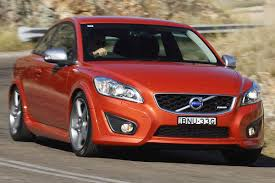 volvo c30 2009 review carsguide