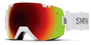 best low light ski goggles the 5 best ski goggles reviewed for 2017 2018 outside pursuits