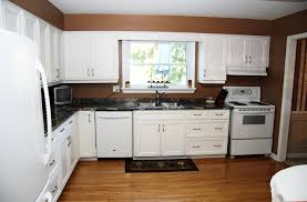 Kitchen Cabinets London Ontario Refaced Kitchens Kitchen Saver London Ontario Sarnia Ontario