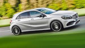 amg mercedes 2015 mercedes a250 amg 2015 review by car magazine