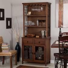 nice bakers rack wine storage bakers rack storage innards interior